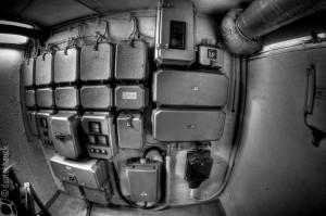 BunkerBerlinerTor-18