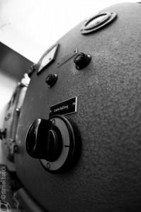 BunkerBerlinerTor-2