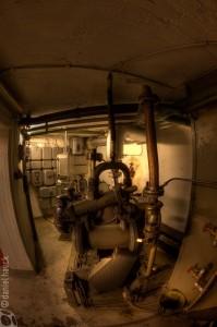 BunkerBerlinerTor-4